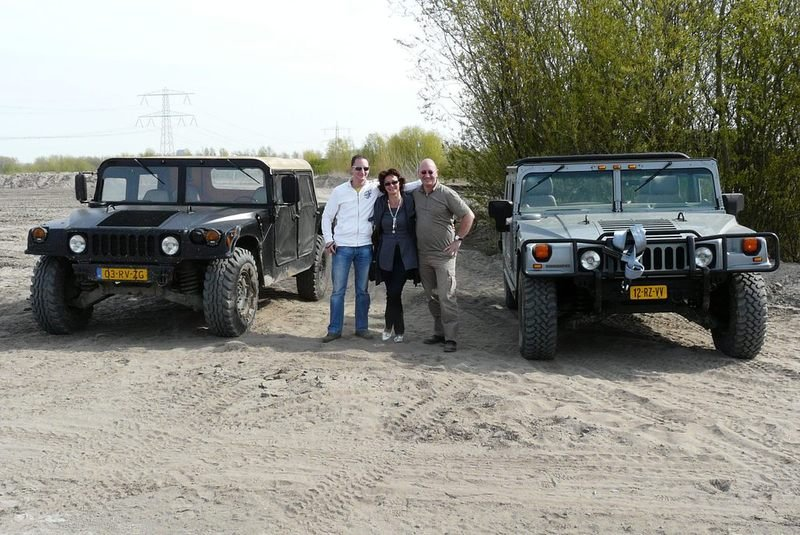 offroad-exp-marcel-2010