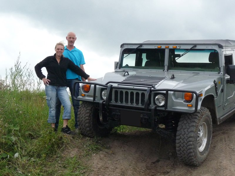 offroad-exp-stephanie-2010