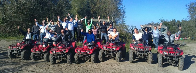 offroadexperience-wow-team-event-2010