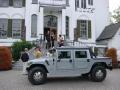 bruiloft-1-8-2006