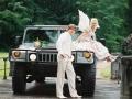 bruiloft-19-05-20007