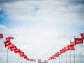 heinz race day-2012