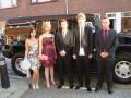 schoolgala-utrecht-2011