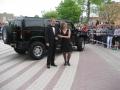 schoolgala-veenendaal-2011