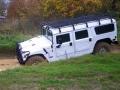 h1-wagon-wit-standplaats-turnhout-b