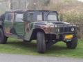 hmmwv-m998-woodland-groningnen