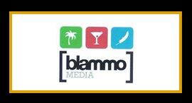 blammo-media