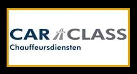 carclassblank