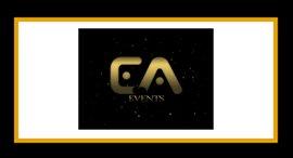 ea-events