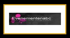 evenementenabc