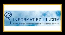infozuil