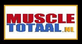 muscletotaal
