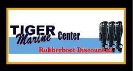 rubberbootdiscount