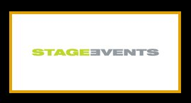 stageevents
