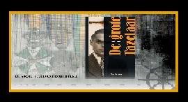 tazelaar-boek-promo