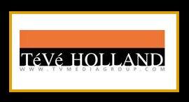 teve-holland