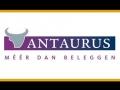 Antaurus