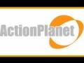 actionplanet