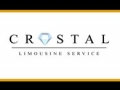 crystal-limousine-service