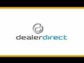 dealerdirect