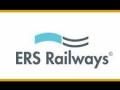 ers-railways