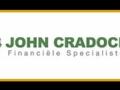 johncradock