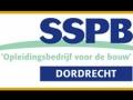 sspb-dordrecht
