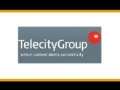 telecitygroup