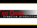 tijo-oost-productions-logo