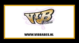 vibbabes