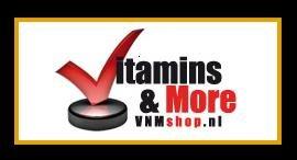 vitaminsmore