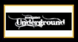 zonamo-underground